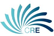 Logo Cre Mobile